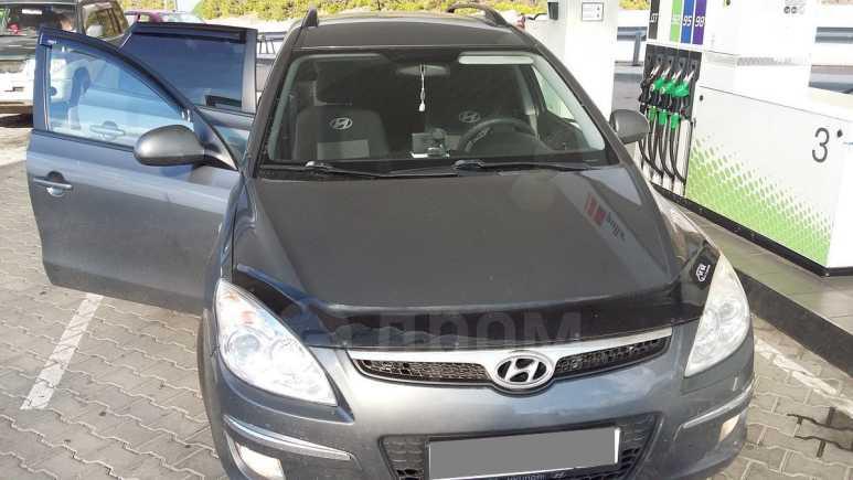 Hyundai i30, 2008 год, 435 000 руб.