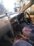 Nissan Terrano Regulus, 1997 год, 320 000 руб.