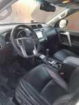 Toyota Land Cruiser Prado, 2016 год, 2 770 000 руб.