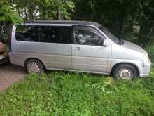 Барнаул Stepwgn 2000