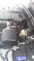 Chevrolet Niva, 2015 год, 500 000 руб.