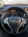 Nissan Qashqai, 2014 год, 1 022 222 руб.