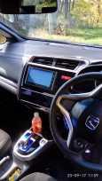 Honda Fit, 2014 год, 797 300 руб.