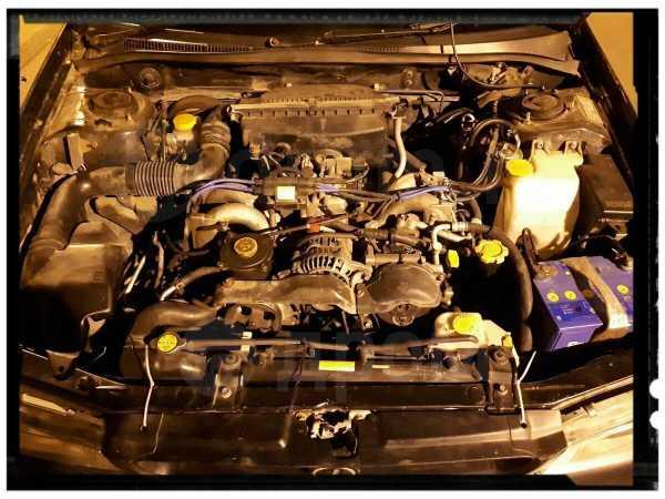 Subaru Impreza, 1993 год, 90 000 руб.