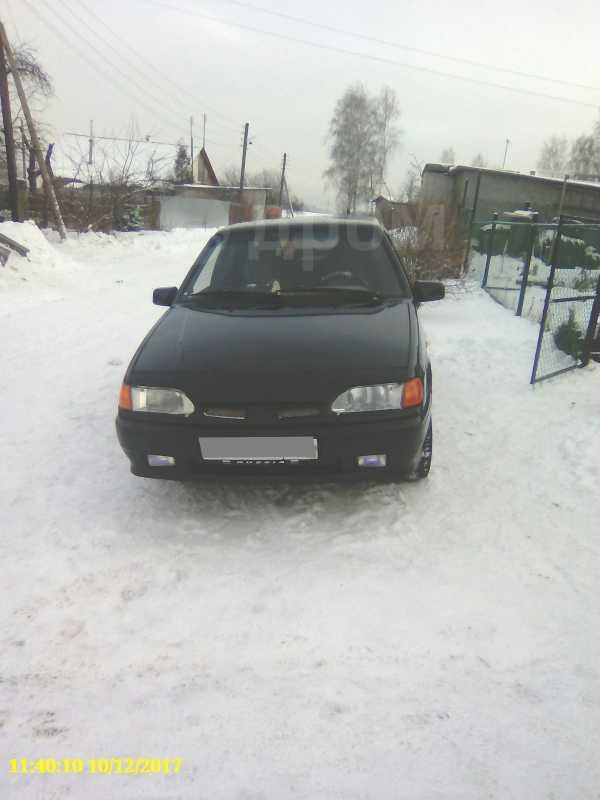 Лада 2115 Самара, 2008 год, 130 000 руб.