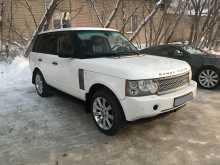 Продажа авто в новосибирской области на дром ру частные объявления подать бесплатно объявление на недвижимость
