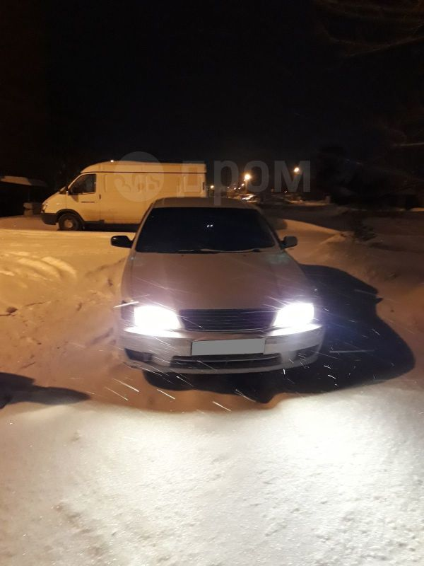 Nissan Cefiro, 1996 год, 140 000 руб.