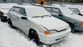 Частные автомобильные объявления в тольятти подать объявление в газету авто-стоп красноярск