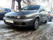 Каменск-Уральский Marea 2000