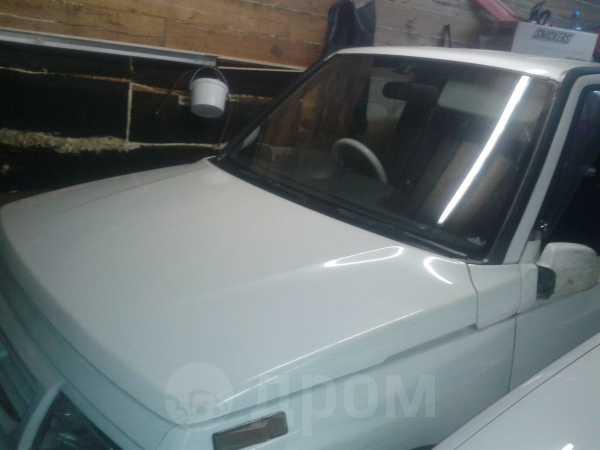 Suzuki Escudo, 1996 год, 230 000 руб.