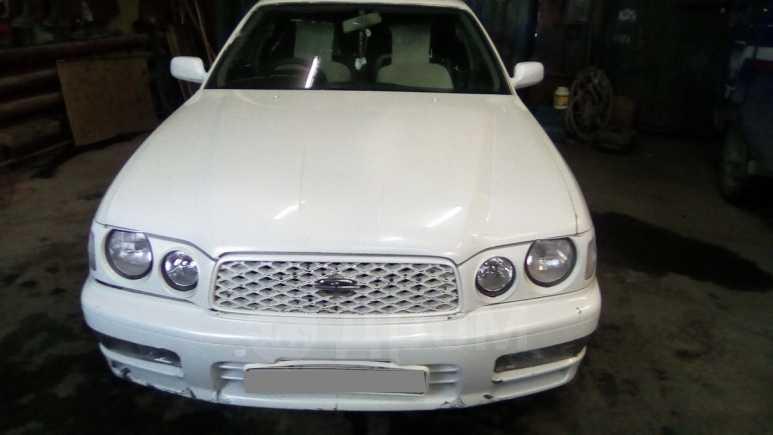 Nissan Gloria, 1998 год, 140 000 руб.