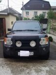 Land Rover Discovery, 2006 год, 600 000 руб.