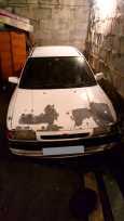 Mazda Familia, 1991 год, 55 000 руб.