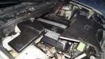 BMW X5, 2003 год, 480 000 руб.
