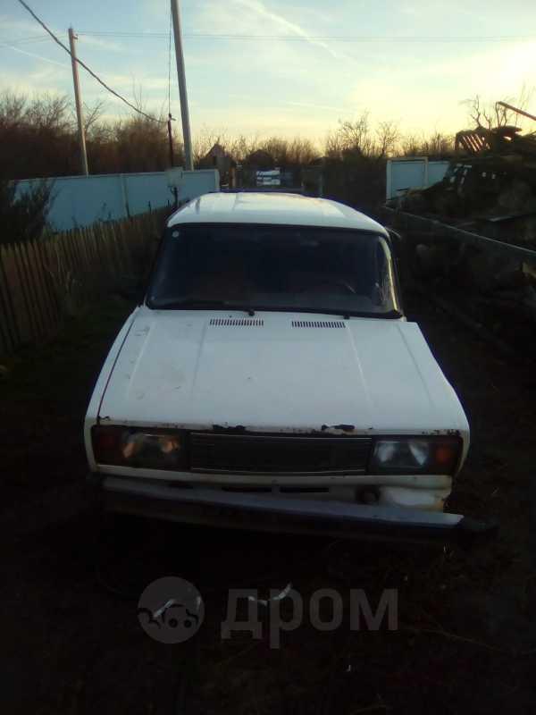Лада 2104, 1999 год, 17 000 руб.
