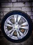 Chevrolet Cruze, 2013 год, 680 000 руб.