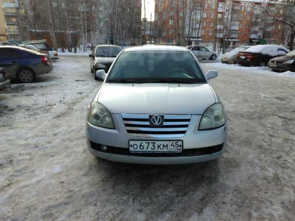 Vortex Estina, 2009 год, 170 000 руб.