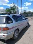 Toyota Ipsum, 1998 год, 365 000 руб.