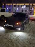 Mazda RX-8, 2004 год, 390 000 руб.