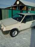 Лада 2108, 1989 год, 65 000 руб.