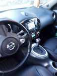Nissan Juke, 2012 год, 790 000 руб.