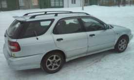 Черепаново Культус 1996