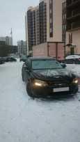Volkswagen Jetta, 2013 год, 410 000 руб.