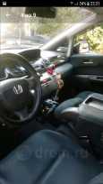 Honda FR-V, 2006 год, 420 000 руб.