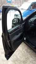 BMW X3, 2015 год, 1 600 000 руб.