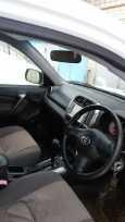 Toyota RAV4, 2005 год, 630 000 руб.