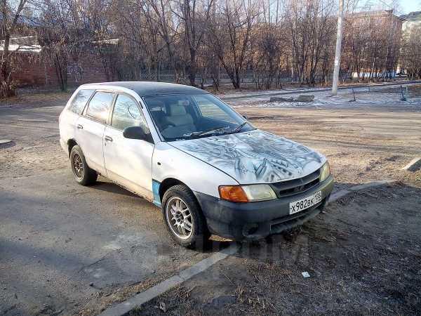 продажа машин в ангарске дром экологические