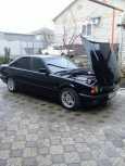 BMW 5-Series, 1994 год, 275 000 руб.