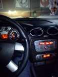 Ford Focus, 2008 год, 310 000 руб.