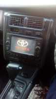 Toyota Corona, 1995 год, 235 555 руб.