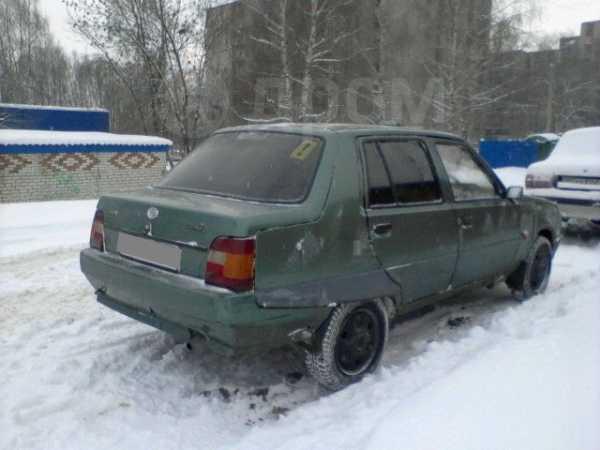 ЗАЗ Славута, 2005 год, 25 000 руб.