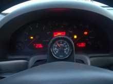 Абакан A4 2000
