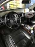 Audi A6, 2007 год, 630 000 руб.