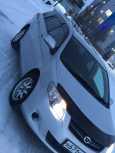 Toyota Corolla Fielder, 2009 год, 550 000 руб.