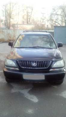 Аксай RX300 2000