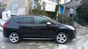 Феодосия 3008 2011