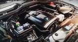 BMW 5-Series, 2008 год, 699 000 руб.