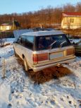 Toyota Crown, 1990 год, 135 000 руб.