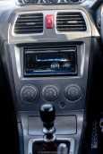 Subaru Impreza WRX STI, 2003 год, 898 271 руб.