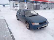 Новосибирск Королла 2 1993