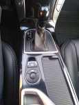 Hyundai i40, 2014 год, 850 000 руб.