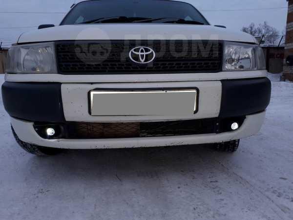 Toyota Probox, 2009 год, 310 000 руб.