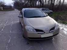 Джигинка Примера 2002