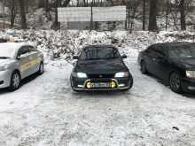 Владивосток Тойота Корона 1996