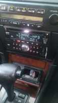 Toyota Windom, 1993 год, 180 000 руб.