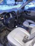 Hyundai Santa Fe Classic, 2007 год, 550 000 руб.